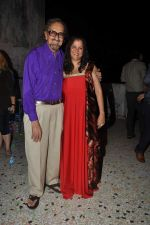 Aarti Razdan bday bash in Bandra, Mumbai on 6th Nov 2012 (3).JPG