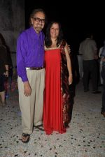 Aarti Razdan bday bash in Bandra, Mumbai on 6th Nov 2012 (4).JPG