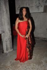Aarti Razdan bday bash in Bandra, Mumbai on 6th Nov 2012 (6).JPG