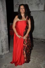 Aarti Razdan bday bash in Bandra, Mumbai on 6th Nov 2012 (7).JPG