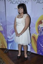 Saloni at Disney princess event in Taj Hotel, Mumbai on 6th Nov 2012 (10).JPG