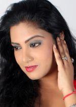 Kavita Radheshyam (4).jpg