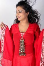 Kavita Radheshyam (6).jpg