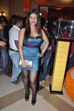 Payal Rohatgi at Grand fashion Extravaganza Show Ignite in J W Marriott, Mumbai on 8th Nov 2012 (82).JPG
