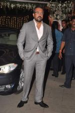 Apoorva Lakhia at the Wedding reception of Navin and Mahek Shetty in Mumbai on 11th Nov 2012 (108).JPG