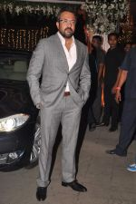 Apoorva Lakhia at the Wedding reception of Navin and Mahek Shetty in Mumbai on 11th Nov 2012 (109).JPG