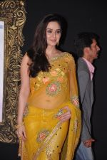 Preity Zinta at the Premiere of Jab Tak Hai Jaan in Yashraj Studio, Mumbai on 16th Nov 2012 (170).JPG
