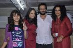 Shekhar Kapur, Parveen Dusanj at Turkish consulate sufi event in Mumbai on 14th Nov 2012 (17).JPG