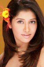 Vandana Jain (1).jpg
