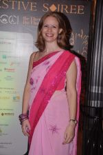 at The Indo- French business community gathering at the Indo-French Chamber of Commerce & Industry_s in Mumbai on 20th Nov 2012 (73).JPG