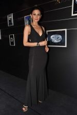 Aanchal Kumar at the Launch of Radiomir Panerai watches in Mumbai on 22nd Nov 2012 (123).JPG