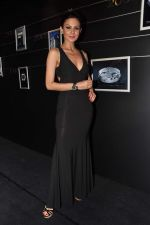 Aanchal Kumar at the Launch of Radiomir Panerai watches in Mumbai on 22nd Nov 2012 (124).JPG