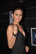 Aanchal Kumar at the Launch of Radiomir Panerai watches in Mumbai on 22nd Nov 2012 (125).JPG