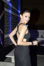 Aanchal Kumar at the Launch of Radiomir Panerai watches in Mumbai on 22nd Nov 2012 (21).JPG