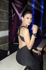 Aanchal Kumar at the Launch of Radiomir Panerai watches in Mumbai on 22nd Nov 2012 (22).JPG