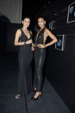 Aanchal Kumar, Candice Pinto at the Launch of Radiomir Panerai watches in Mumbai on 22nd Nov 2012 (16).JPG