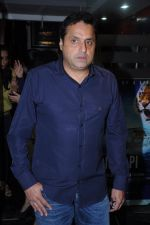Sunil A Lulla at the Press meet of Table No 21 in PVR, Juhu, Mumbai on 22nd Nov 2012 (12).JPG