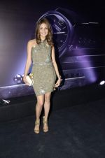 Tanaz Doshi at the Launch of Radiomir Panerai watches in Mumbai on 22nd Nov 2012 (95).JPG