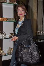 Parmeshwar Godrej at Ritika Bharwani_s Diwali collection for Amara in Kemps Corner, Mumbai on 23rd Nov 2012 (46).JPG