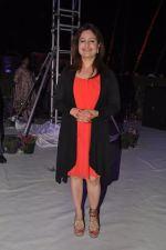Ayesha Jhulka at Sun N Snds Anniversary bash in Juhu, Mumbai on 24th Nov 2012 (216).JPG