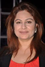 Ayesha Jhulka at Sun N Snds Anniversary bash in Juhu, Mumbai on 24th Nov 2012 (217).JPG