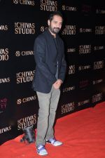 on day 2 of Chivas Studio in Mumbai on 24th Nov 2012 (25).JPG