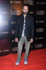 on day 2 of Chivas Studio in Mumbai on 24th Nov 2012 (27).JPG