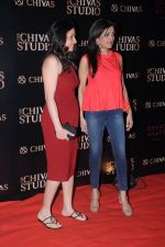 on day 2 of Chivas Studio in Mumbai on 24th Nov 2012 (33).JPG