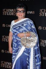 on day 2 of Chivas Studio in Mumbai on 24th Nov 2012 (36).JPG