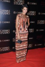 on day 2 of Chivas Studio in Mumbai on 24th Nov 2012 (49).JPG