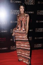 on day 2 of Chivas Studio in Mumbai on 24th Nov 2012 (53).JPG