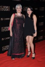 on day 2 of Chivas Studio in Mumbai on 24th Nov 2012 (65).JPG