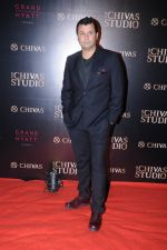 on day 2 of Chivas Studio in Mumbai on 24th Nov 2012 (67).JPG