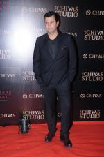 on day 2 of Chivas Studio in Mumbai on 24th Nov 2012 (68).JPG