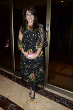 Pooja Bedi at IBN 7 Super Idols Award ceremony in Mumbai on 25th Nov 2012 (36).JPG