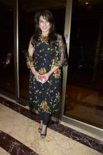 Pooja Bedi at IBN 7 Super Idols Award ceremony in Mumbai on 25th Nov 2012 (41).JPG