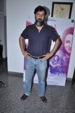 Rajat Kapoor at 10 ml Love film promotions in Andheri, Mumbai on 26th Nov 2012 (7).JPG
