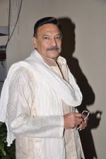 Suresh Oberoi at Global peac fashion show by Neeta Lulla at Welingkar Institute in Mumbai on 26th Nov 2012 (41).JPG