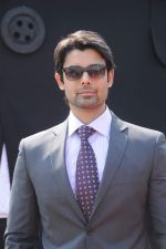 Ameet Gaur new face of Shoppers Stop in Malad, Mumbai on 27th Nov 2012 (26).JPG