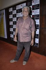 Om Puri at NCPA Centrestage festival in NCPA on 27th Nov 2012 (44).JPG