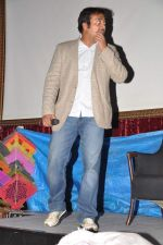 Anurag Kashyap_s next directorial film press meet in Canvas, Mumbai on 28th Nov 2012 (26).JPG