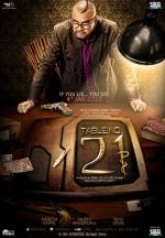 Table No 21 Poster.jpg