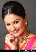 Dimpy Ganguly Photoshoot on 29th Nov 2012 (21).JPG