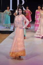 Genelia Deshmukh walk the ramp for Neeta Lulla Show at IRFW 2012 Day 2 in Goa on 29th Nov 2012 (51).JPG