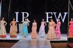 Genelia Deshmukh walk the ramp for Neeta Lulla Show at IRFW 2012 Day 2 in Goa on 29th Nov 2012 (54).JPG