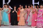 Genelia Deshmukh walk the ramp for Neeta Lulla Show at IRFW 2012 Day 2 in Goa on 29th Nov 2012 (58).JPG