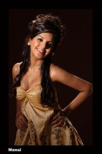 Mansi Photoshoot on 29th Nov 2012 (49).jpg