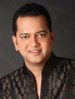 Rahul Mahajan Photoshoot on 29th Nov 2012 (10).jpg