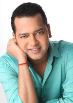 Rahul Mahajan Photoshoot on 29th Nov 2012 (11).JPG