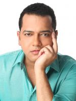 Rahul Mahajan Photoshoot on 29th Nov 2012 (6).JPG